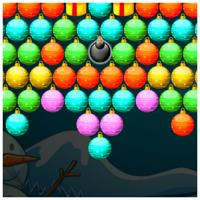 Bubble Shooter Xmas Pack