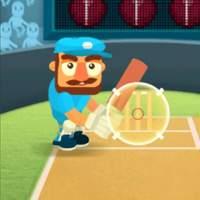 Cricket Gunda